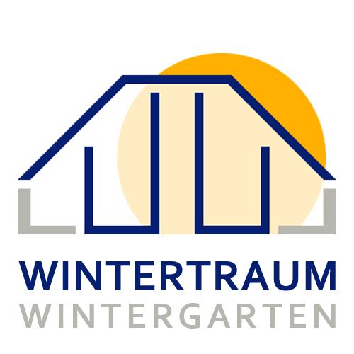wintergarten chemnitz wohnraum wintergarten. Black Bedroom Furniture Sets. Home Design Ideas